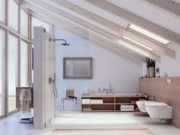 Kitchen And Bathroom Hot Kitchen And Bathroom Trends For 2016 Design Milk