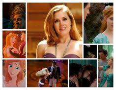 Enchanted on Pinterest | Enchanted Movie, Amy Adams and Movies via Relatably.com