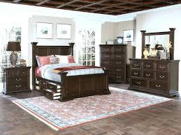 Big Lots King Bed Discount Rattan Bedroom Furniture Bedroom ...