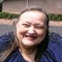 Obituary | Iva Lanelle Jones Kendrick of Russellville, Arkansas | Shinn  Funeral Service