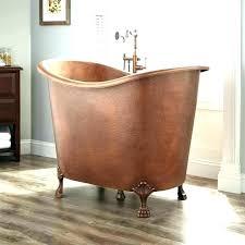 steel bathtub enameled bathtubs ed
