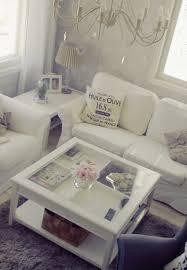 livingroom ikea liatorp coffee table love the idea of