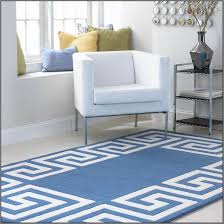 rugs usa groupon