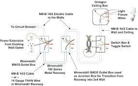 wiring diagram recessed lighting series refrence wiring diagram Recessed Lighting with Two Switches Wiring at Wiring Diagram For Recessed Lighting In Series