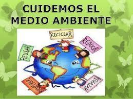Imagenes y mensajes para toma de conciencia – Radio Frecuencia Tigre