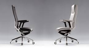 office chair designer. High Quality Made In Italy Designer Office Chairs And Executive  Chair