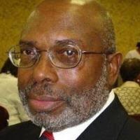 Obituary | Ted Fields of New Boston, Texas | Haynes Mortuary, Inc