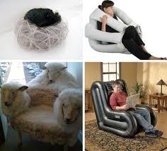 unusual living room furniture. Modren Room Unusual Chairs On Unusual Living Room Furniture S