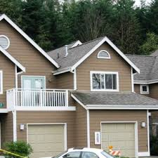 diy exterior house painting tips. amazing exterior house paint colors india diy tips ideas with in painting