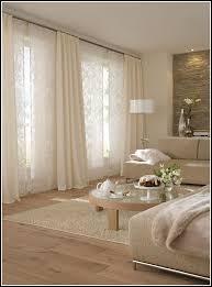 Schlafzimmer Vorhänge Schlafzimmer Vorhänge Klassisch Schön