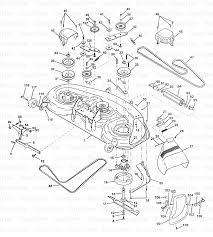 Poulan lawn mower parts diagram iplimage php ir capable pictures pp poulan lawn mower parts diagram iplimage php ir capable pictures pp 16 h 46 b pro