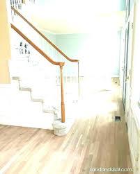 oak flooring cost of unfinished hardwood red freshly sanded white floors how wooden in delhi cinnamon oak flooring cost