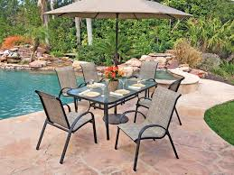 patio table and chairs set veranda elite round patio table chair set cover classic accessories 78922 patio table and chairs