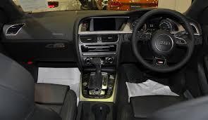 audi a5 2015 interior. fileaudi a5 sportback 20 tfsi quattro interiorjpg audi 2015 interior