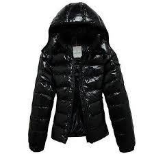Best-Selling Moncler Coats - 2018,2008,1998 53525260 PR442 - Coats Womens