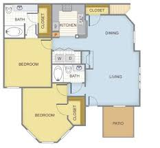 tiny houses houston. Tiny Houses Houston Fancy Idea 16 Ranchstone 1095 O