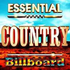 Billboard Top 30 Country Songs 2012 11 10 Mp3 Buy