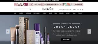the most sought after brands in the beauty world such as sigma models own model co real techniques tweezerman revitalash and more are found here