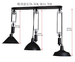 pulley pendant lighting. product photos pulley pendant lighting b