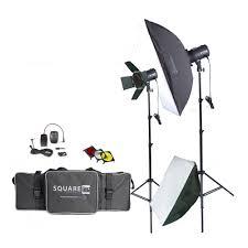 professional photo shooting light kit professional quality photography soft bo photo shooting lighting kits