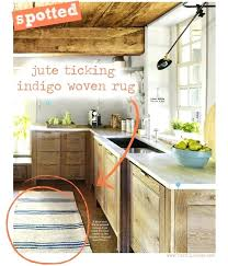 albert and dash and area rugs and dash area rugs kitchen rugs dash albert dash outdoor albert and dash