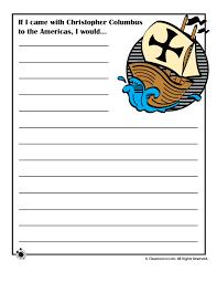 Creative Writing Exercises Busy Teacher
