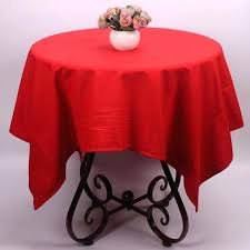 small table cloth red table cloths red tablecloth cotton linen table cover decorative square small table small table cloth