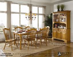 Dining Room - Furniture dining room tables