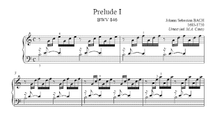 A coda is a closing section of a piece a music that is notated separately from the main part of the work. Curved Lines Phrases And How To Shape Music A Piano Teacher Writes