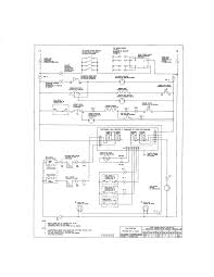 power sentry ps1400 wiring diagram mikulskilawoffices com wiring diagram avr power sentry ps1400 diagram fresh power sentry ps1400 diagram beautiful 100 code alarm