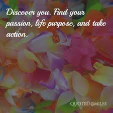 Love And Passion Quotes New Images 48 Picture Quotes To Ignite Passion Famous Quotes Love