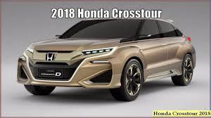 2018 honda xrv. contemporary 2018 honda crosstour 2018  new suv interior exterior and  reviews honda xrv