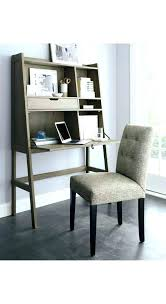 crate and barrel home office. Crate Barrel Desk And Home Office Chair .