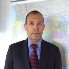 Bernard Garzon (@BernardGarzon)   Twitter
