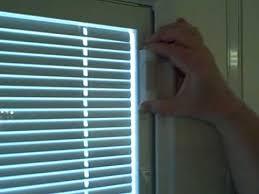 blinds doors sliding door coverings sliding glass door