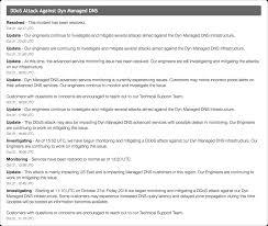 How To Build An Incident Response Plan Atlassian Blog