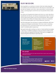 Nhmg Orientation Ebook Culpeper Version 2 Pages 1 12