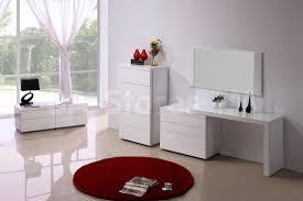 italian white furniture. Athens White Bedroom Design Set Italian Furniture
