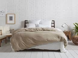 duvet covers super cool ideas linen duvet cover set charcoal the beach people in king