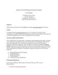 Sample Cover Letter For Team Leader Position Guamreview Com