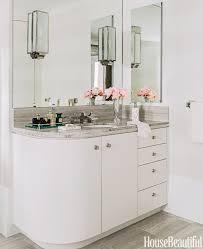 very small bathrooms designs. Very Small Bathrooms Designs R