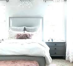 pink and brown bedroom pink and brown bedroom room decorating ideas pink and brown bedroom home