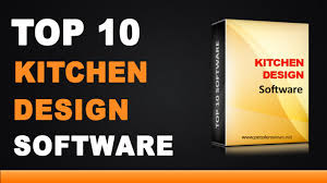 Kitchen Design Programs Best Kitchen Design Software Top 10 List Youtube