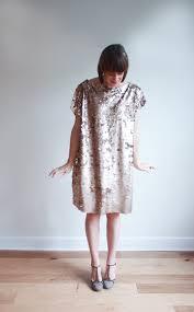 great gatsby dress diy one little minute blog 6