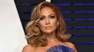 Jennifer Lopez Maluma Ring In Marry Me Filming With