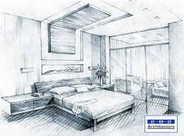 interior design drawings perspective. Wonderful Design 700x517 Interior Perspective Drawing Perspective Drawings Pinterest In Design