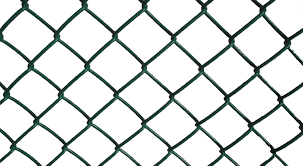 transparent chain link fence texture. Green Vinyl Coated Chain Link Fences Transparent Fence Texture N