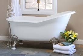 from overflow covers to bathroom shelves bathroom accessories are a must have for any bathroom this week s five star friday post looks at some of our most
