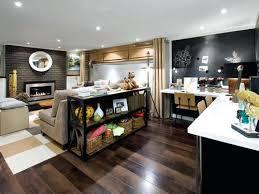 cheap basement remodel. Fine Basement Inexpensive Basement Renovation Ideas Remodeling On A Budget    And Cheap Basement Remodel