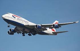boeing 747 400 boeing 747 400